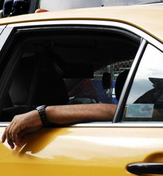New York City taxis offer the convenience of having a car without the hassle and expense of parking. Learn about how to hail a cab, taxi fares, rules and tips to make your next New York taxi ride a breeze.