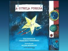 A estrela perdida (livro)