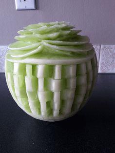 watermelon-basket-Elizabeth