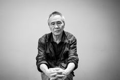 侯孝賢:「一個導演,沒有自覺,就不用玩了。」 - Punchline 娛樂重擊