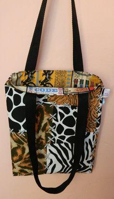 ¡Mirá nuestro producto! Si te gusta podés ayudarnos pinéandolo en alguno de tus tableros :) Messenger Bag, Diaper Bag, Satchel, Reusable Tote Bags, Fashion, Fashion Accessories, Moda, Satchel Bag, Mothers Bag