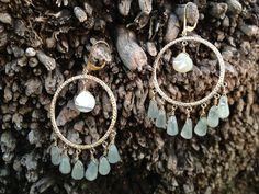 Wedding earrings Wedding Earrings, Wedding Plugs, Bridal Earrings