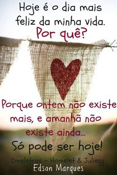 Bom dia belas mensagens whats, as melhores bom dia para amigas 75 Poem Quotes, Life Quotes, Portuguese Quotes, Peace Love And Understanding, Special Words, Life Words, Good Morning Good Night, More Than Words, Family Love