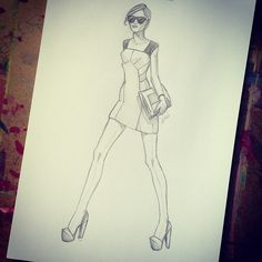 #dionisis chalikias#streetstyle #fashion #walking #dress #style #dionisischalikias #sunglasses