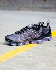 73247a56a Nike Air Vapormax, Air Max Sneakers, Shoes Sneakers, Jr, Kicks, Sneaker