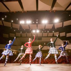 http://highlanddance.tumblr.com/