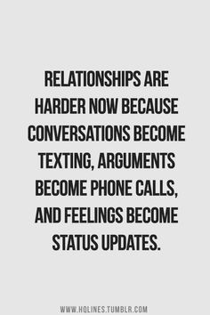 Idk why they say this? I try to put my relationship with these quotes, we come out on top. Maybe its thier partner. Takes two to dance.. right baby?