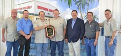 Texas Shop Named Repair Facility of the Year by Farmers Insurance Farmers Insurance Agent, Texas, Names, Shopping, Texas Travel