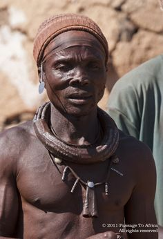 Passage to Africa, Himba, Namibia Travel Companies, African Safari, People Of The World, Pta, Pretty Woman, Beautiful People, Photo Galleries, Faces, Women