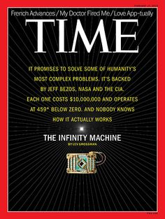 February 17, 2014 Time Cover