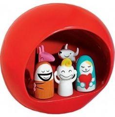 porcelana R$580,00