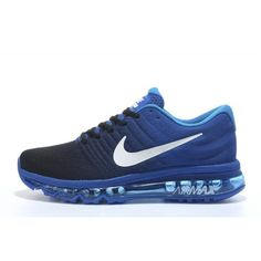 outlet store 5b8df 2b9fe New Sneakers, Air Max Sneakers, Sneakers Nike, Nike Running, Running Shoes,