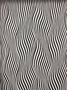 Jules & Jenn - mode responsable en toute transparence // Illusion Black & white • www.julesjenn.com
