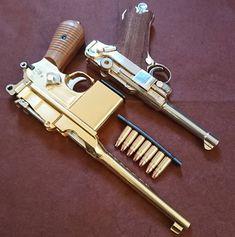 Spielzeug-Prittier-Waffen