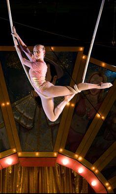 Circus Contraption: Show to End All Shows! Aerial Dance, Aerial Silks, Aerial Yoga, Aerial Hammock, Big Top Circus, Dark Circus, Circus Show, Circus Circus, Steampunk Circus