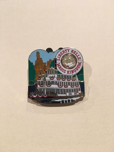 Disneyland Pins, Disney Pins, Accessories, Jewelry Accessories