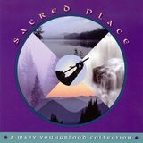 Sacred Place: A Mary Youngblood Collection [CD]