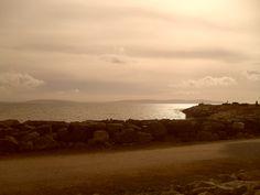 Galway Bay - Galway, Ireland