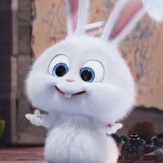 Rabbit Wallpaper, Cute Panda Wallpaper, Bear Wallpaper, Cute Disney Wallpaper, Cute Wallpaper Backgrounds, Wallpaper Iphone Cute, Cute Bunny Cartoon, Cute Cartoon Pictures, Cartoon Pics