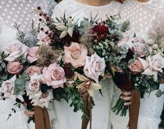 Sunshine & Confetti - Wedding planner, styling and stationery Wedding Trends, Boho Wedding, Wedding Styles, Wedding Venues, Wedding Ideas, Berry Wedding, Best Wedding Colors, Wedding Color Schemes, Wedding Bouquets