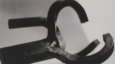 Peine del Viento's mock ups by Eduardo Chillida. #eduardochillida #chillida #peinedelviento #combofthewind #comb #wind #sea #coast #rocks #sansebastian #donostia #basque #artist #artisan #craft #craftsmanship #sculpture #drawing #mockup #prototype #minimalist #metalart #metalsculpture #designprocess #manufacturingprocess #industrialdesign #art #design Abstract Words, Corten Steel, Design Process, Metal Art, Mockup, Coast, Artisan, Minimalist, Sculpture