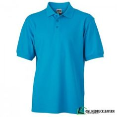 Poloshirt | Workwear