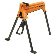 SuperJaws SJA200 Portable Clamping System