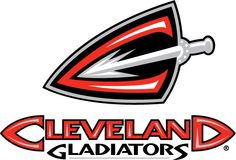 Cleveland Arena Football team!