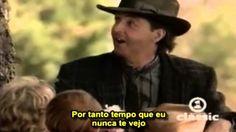 Paul McCartney and Michael Jackson_Say Say Say