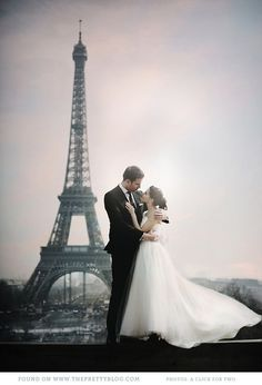 paris-elopement-wedding_016