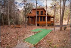 53 Best 2 Bed Cabins In The Smokies Images Smoky Mountain Cabin