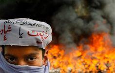 Al Qaeda rivendica gli attentati in Francia. Il rischio in Europa e Italia