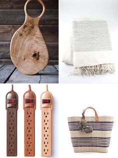 Mothers Day Gifts For Your Design Loving Mama