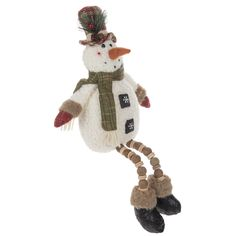 Get Snowman With Coal Buttons Shelf Sitter online or find other Tabletop Decor products from HobbyLobby.com Diy Projects Videos, Fun Projects, Sewing Projects, Hobby Lobby Coupon, Christmas Pillow, Christmas Ornaments, Happy Today, Print Coupons, Scrapbook Paper Crafts