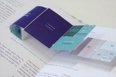 Papierhandbuch für angehende Designer http://cargocollective.com/marinahafner