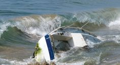 10 reasons to have boat insurance