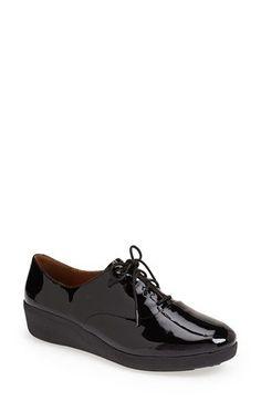 2cd0d45acceb 11+ Inconceivable Shoes Heels Low Ideas