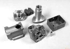 Aluminium Die Casting, pressure die casting, sand casting    http://in.kompass.com/live/en/w3460022/non-ferrous-metal-castings/castings-aluminium-alloy-precision-1.html