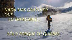 """CONSOLAD: Mc 3, 13-19  """"Mientras subía a la montaña, Jesús f..."""