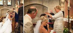 Hochzeitsfotograf+Wülfrath+–+polnische+Hochzeit+1