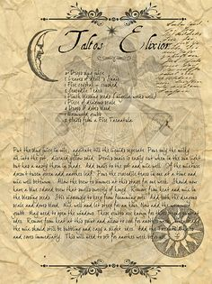 photo relating to Printable Spell Book Pages identified as g*ranked: Do-it-yourself Halloween Spell Ebook Calligraphy Pinterest
