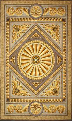 Larry Hokanson Carpet Vidalondon
