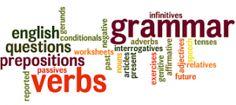 Các bài giảng ngữ pháp tiếng Anh cơ bản giúp ích gì cho bạn