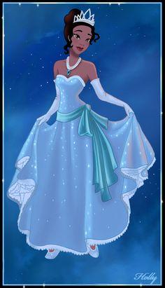 Photo of princess tiana for fans of Princess Tiana 12640848 Disney Princess Tiana, Im A Princess, Princess Of Power, Cinderella, Real Life Princesses, Disney Princesses And Princes, Disney Divas, Natural Hair Art, Love Fairy