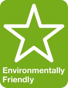 12 Ways to be an Energy Star