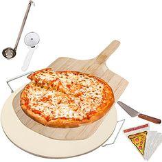 168 best pizza pans stones images pizza pan bakeware pizzas rh pinterest com