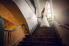 Wedding photos / HÄÄKUVAUS / HÄÄKUVAAJA / LAHTI / hääkuvat / wedding photos