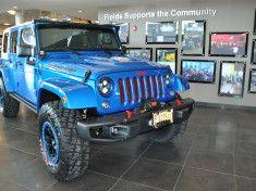 176 best jeep blogs images morris 4x4 center jeep cherokee parts rh pinterest com