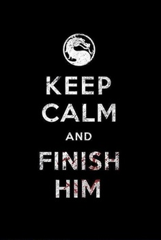 Mortal Kombat is love. Mortal Kombat is life King's Quest, Mortal Kombat Art, Mundo Dos Games, Ju Jitsu, Finish Him, Mileena, Video Game Memes, Gaming Wallpapers, Game Of Life