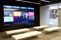 citibank_nyc_flagship_branch_interactive_media_wall